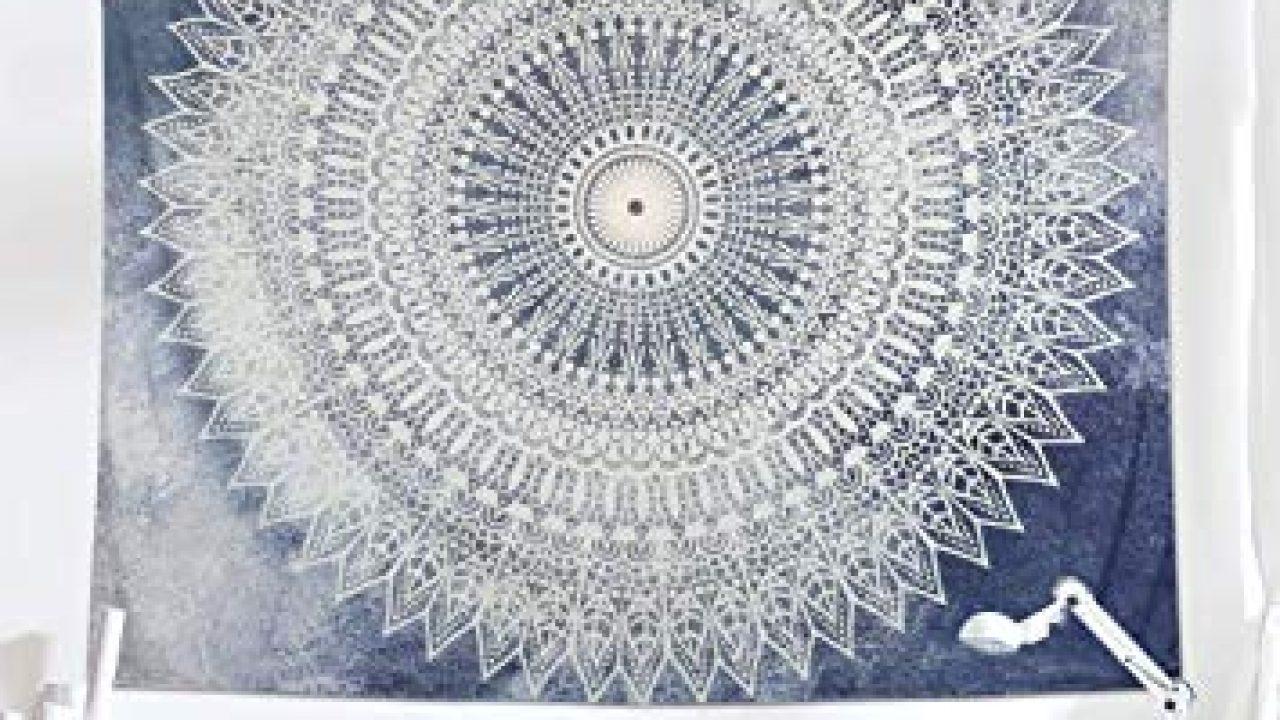 tapisseries Arbre de Vie Tapisserie Indienne Murale /à Suspendre Handicrunch Tapisseries /Él/éphant tapisseries de Mur Tapisserie Hippie tapisseries boh/émiennes